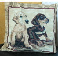 COUSSIN TECKEL AND CO