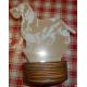 LAMPE TECKEL PORT USB POUR ORDINATEUR